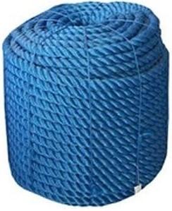PE Torcidas Azul