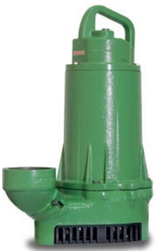 Bomba BRAVA D15 1,50 cv