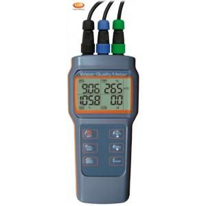 Sonda Multiparâmetros à Prova d'Água (AK88)