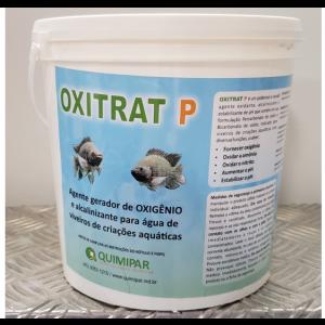 Oxitrat P - 3kg