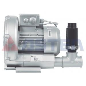 Válvula de alívio para CR 0,67