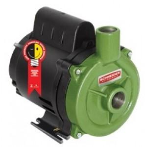 Bomba Centrífuga > eficiência energética 0,50 cv