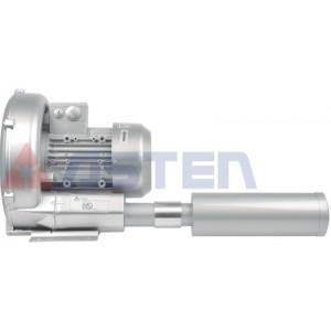 Silenciador para CR 1,74 cv