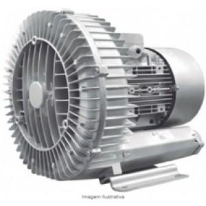 Compressor Radial Asten 6,17 CV