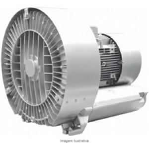 Compressor Radial Asten 28,50 CV